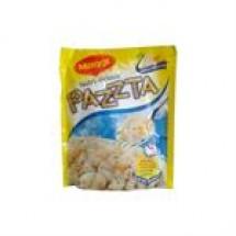 Maggi Pazzta Cheese Macaroni // 70 gm