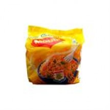 Maggi Two Minutes Noodles Chicken Curry // 248 gm
