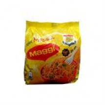 Maggi Two Minutes Noodles Masala // 248 gm