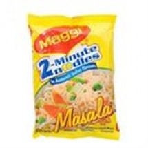 Maggi Two Minutes Noodles Masala // 62 gm