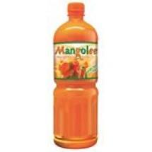 Mangolee // 500 ml