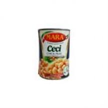 Mara Ceci Chick Peas // 400 gm