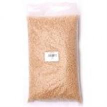 Mash Dal Peeled // 500 gm