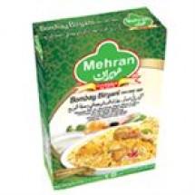 Mehran Bombay Biryani Masala // 50 gm