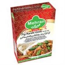 Mehran Fry Kadhai Gosht Masala // 50 gm