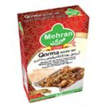 Mehran Qorma Masala // 50 gm