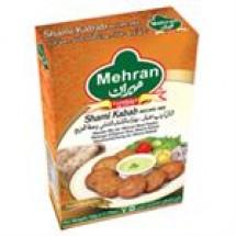 Mehran Shami Kebab // 50 gm