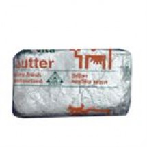 Milk Vita Butter // 200 gm