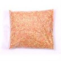 Mixed Dal // 500 gm