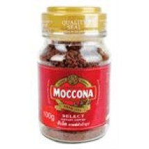 Moccona Instant coffee // 100 gm