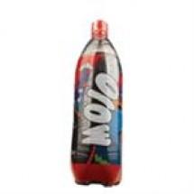 Mojo Pet // 500 ml