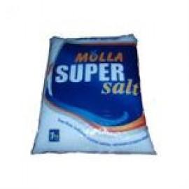Molla Super Salt // 1 kg