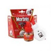 Mortein Power Guard Pleasant Fragnance Machine + 45 Nights Refill // 35 ml