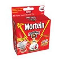 Mortein Vaporizer Combi Pack 45 Nights // 35 ml