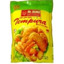Mr.Hung Tempura Batter Mix // 500 gm
