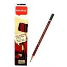 Nataraj HB Pencil // 12 pcs