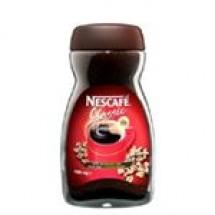 Nescafe Classic Jar // 100 gm