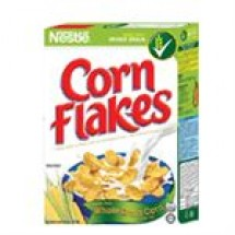 Nestle Corn Flakes // 275 gm