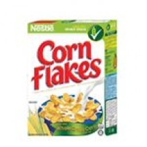 Nestle Corn Flakes // 275 gm150 gm