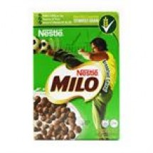 Nestle Milo Cereal // 330 gm