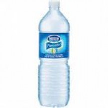 Nestle Pure Life Mineral Water (Imported) // 1.5 ltr