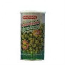 Nut Candy Green Peas Spicy Hot // 200 gm