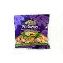Nut Walker Pistachios // 35 gm