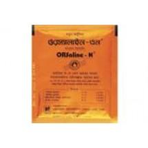ORsaline-N // 20 packet
