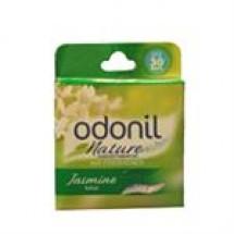 Odonil Nature Air Freshner Jasmine Mist // 50 gm