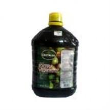 Olitalia Extra Vergin Olive Oil // 5 ltr