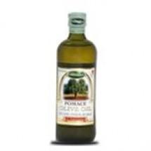 Olitalia Pomace Olive Oil // 500 ml