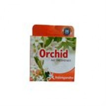 Orchid Air Freshner Rajanigandha Mist // 50 gm