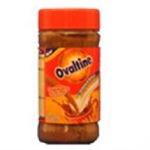 Ovaltine Nutritious Malt Drink // 400 gm
