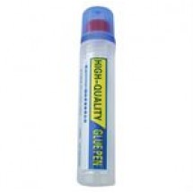 Paper Glue Pen 50 cc
