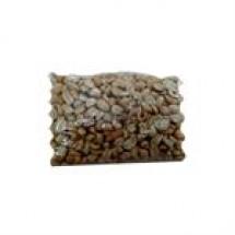 Peanut Peeled (Cheena Badam) // 100 gm