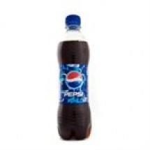Pepsi Pet // 250 ml