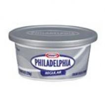 Philadelphia Cream Cheese Spread // 250 gm