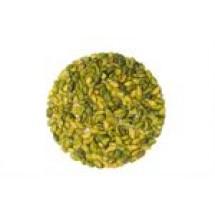Pistachio Nut (Pealed) // 25 gm