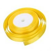 Plastic Ribbon 0.5