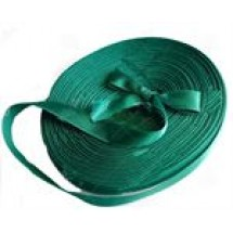 Plastic Ribbon 1.5