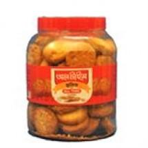 Pran All Time Cookies // 350 gm