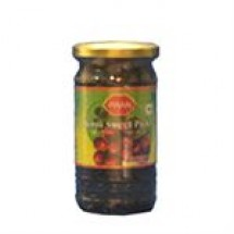 Pran Boroi Sweet Pickle // 350 gm