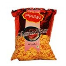 Pran Chanachur Normal Bombay Mix // 150 gm