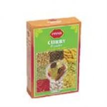 Pran Curry Powder // 50 gm