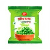 Pran Fried Peas ( Motor Bhaja) 25 gm // 4 pcs