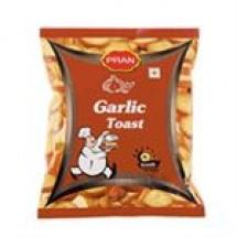 Pran Garlic Toast // 250 gm