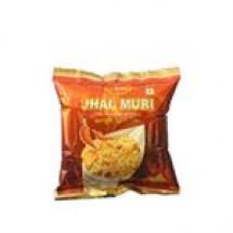 Pran Jhal Muri 35 gm // 4 pcs