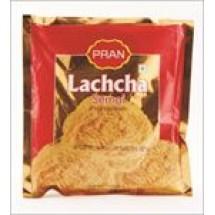 Pran Lachcha Semai // 200 gm