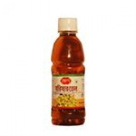 Pran Mustard Oil // 250 ml
