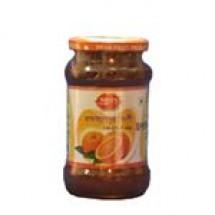 Pran Orange Jelly // 375 gm